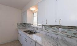 # Bath 2 Sq Ft 2088 # Bed 5 For Sale: Location, Location. Steps to Beckwith Park. Don't miss out on this lovely move-in ready home in great family friendly neighborhood. Bright and spacious 5 Bedrooms and 2 Bath with fully self-contained 1 or 2 Bedroom