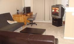$600 ONE BEDROOM IN A LUXURY APARTMENT COMPLEX. , POOL, GYM, SAUNA CLUBHOUSE.(for free)..... .   it comes with own bathroom. internet , cables and utilities are included. 5 minutes to lougheed center skytrain. share living room and  kitchen is shared with