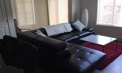 Pets No Smoking No Looking for a responsible female VIU student to share my home. Ideal location in quiet residential area, close to VIU (on VIU Express bus route). Walking distance to shops, restaurants, and gym. Rent includes hydro, heat, high speed