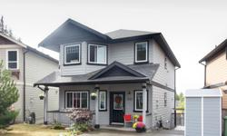 # Bath 3 Sq Ft 1565 MLS 369611 # Bed 3 CALLING ALL FIRST TIME HOME BUYERS! Calling all first time home buyers! A great floor plan with an abundance of extra storage space make this the perfect home for any family. Nestled on a quiet cul-de-sac, backing on