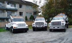 CASH FOR YOUR CARS,TRUCKS and  EQUIPMENTS   Free removal  cash paid on the spot . Same day seervice . Towing Heavy and Light