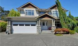 # Bath 4 Sq Ft 2885 # Bed 5 24 Hours Notice. Open House Saturday, August 27 @ 11 am - 1 pm @ 1258 Reynolds Road. Set well back from the road, this custom-built 2001 executive 5 bdrm, 4 bthrm home offers privacy, lots of space & a fabulous 2 bdrm suite