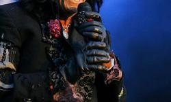 *ALICE COOPER* LIVE AT KINGSTON KROCK MONDAY, DECEMBER 5TH SIDE BY SIDE FLOOR SEATS AVAILABLE IN THE 4th ROW & VERY FRONT ROW OF THE STAGE! WOW! PRICES LISTED BELOW ARE PER EACH TICKET! FLOOR 2, 4TH ROW FROM THE STAGE, DEAD CENTER STAGE, 2 PAIRS LEFT $95