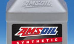 AMSOIL OE Synthetic Motor Oils help provide better wear control, high- and low-temperature protection and increased fuel economy compared to conventional oils. The oil drain interval recommendations for many of today?s vehicles extend well beyond the