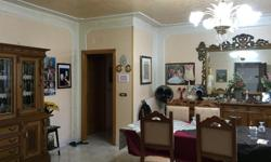 # Bath 2 Sq Ft 1240 # Bed 3 Apartment for sale in Contrada province of Avellino.Contrada is a town of 3500 people nice and quite at the roots of mountain Faliesi,10 minute from Avellino city and everything close buy, like pharmacy, school, bus, grocery