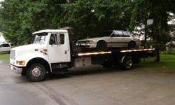 Astro Towing 604 618 6925 removes your old junk / scrap car, truck, van and more !! We pay CASH for Scrap Cars, Scrap Truck, and Scrap Vans FREE Junk Car Removal Free Junk Truck Removal No Wheels No Problem's, Want your tires we remove them for you !!