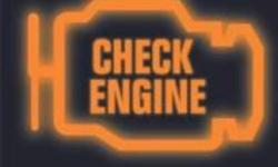 i am full time auto service technician and i want to side work at evening and weekend. if you want to replace brake tune up, front end so on. i am honest clean reliable auto mechanics over 8 years in trade business please call me 416 458 3825 my name is