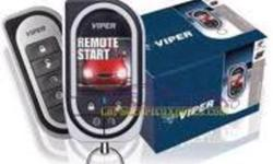 Hi, If you looking to save money for automotive repair or installation. Just email me or call. I can do auto repair and installations for remote start, keyless entry, alarm, stereo,DVD player,GPS. If you have any question? pls. ask thanks.