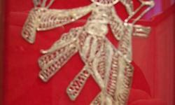 """Each silver art piece $ 30 Bali Dancer -red or black background 5"""" x 6"""" Cancer Zodiac sign - red background  6 x 8 Scorpio Zodiac sign - red background 6 x 8 Areies  Zodiac sign - red background  6 x 8 Libra Zodiac sign  - black background 6 x 8"""