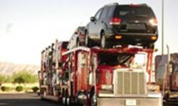 Import ,Export auto services between British Colombia and the United States.We also offer transport and shipping of all types of vehicles to Europe,South and Central America,Dubai,Africa and all other countries.For more information and any questions