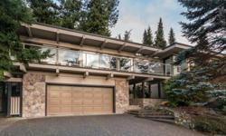 # Bath 3 Sq Ft 2814 MLS 360258 # Bed 4 Lovely Broadmead home sits up high to offer views of Mount Doug, provide privacy and sunshine in the southern exposure. With 3 bedrooms on the upper level, this is the perfect family home accented by large family