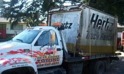BEST CHOICE TOWING LTD.              NEED CASH NOW!   PAYOUT FOR YOUR SCRAP CAR AND TRUCK REMOVAL   FROM $50 TO $500 DEPENDING ON  STEEL WEIGHT OF THE VEHICLE, AND YOUR USED TIRES FOR PAYOUT.   PICKUPS ARE FROM VICTORIA TO COMOX VALLEY.