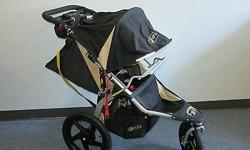 Selling my Single EUC BOB Revolution Stroller with many attachments. I`ve listed links and how much all of these attachments would cost to buy new. Total is over $900.00 before tax. Stroller and all extras are in amazing condition. Same model new stroller