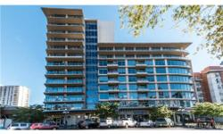 # Bath 2 Sq Ft 803 MLS 369338 # Bed 2 Become your own landlord!! With interest rates so low this is a great time to buy this condo. With just 5% down your payments will be $4000 per month (mortgage, taxes and strata included). Asking price of $669,000