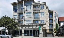 # Bath 1 Sq Ft 625 MLS 369318 # Bed 1 Become your own landlord!! With interest rates so low this is a great time to buy this condo. With just 5% down your payments will be $1750 per month (mortgage, taxes and strata included). Asking price of $314,800