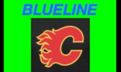 2 tickets Sec 203Row -20 $149/pair -hard copy for the Nov 1 game. Cash, interac or paypal + local pickup. Email, or call/text 4036127980  Please email or text during the day rather than phone.  If you would like me to call you, please include your phone