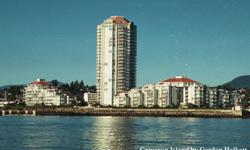 Cameron Island waterfront condo's ,Solid concrete construction on the waterfront in downtown Nanaimo B.C.1100 sq ft -2 br 2 bath suites from $300,000. Call the condo specialist Gordon Halkett Century21 Harbour Realty 250 714-2001 (cell) or email for a