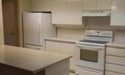 """# Bath 2 Sq Ft 1089 # Bed 2 Prestigious """"Newcastle"""" Building in downtown Nanaimo. Facing west with views of the inner harbour, the city and Mount Benson. 2 bedrooms and 2 bath rooms, with the very popular open floor plan, that people love. Built by highly"""