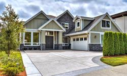 # Bath 6 Sq Ft 3430 MLS 369659 # Bed 7 Quality custom built 2011 home in stately Cordova Bay. Oversized front doors open onto grand foyer with soaring 18 foot ceiling and grand staircase. Sitting room with gas fireplace, formal dining room and spacious