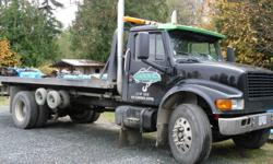 CASH PAID INSTANTLY!!  SAME DAY SERVICE *** ANY CONDITION *** NO WHEELS?  NO PROBLEM! Nanaimo to Horne Lake including Port Alberni.   CALL 250-954-2228