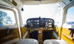 1974 Cessna 172M TTSN: 3150.0 Eng TTSOH: 1200.0 Prop TTSOH: 800.0 Prop 5 year done April 2016 Annual April 2016 Pitot static test April 2016 Top overhaul April 2016 by Vike Airmotive Beautiful flying aircraft looking for a new home Will consider trade for
