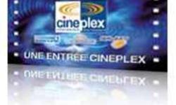 Multiple tickets, good for any Cineplex movie theatres such as Silvercity, Famous Players, Scotia etc.  Valid till mid/late 2013.  Savings of $2.5 min compared to box office.  $9 for order of 10 or more.  Pick up around Burnaby such as Metrotown.  Serious