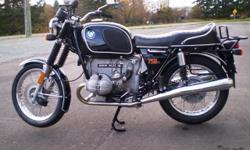 Classic Motorcycle For Sale Restorations Vancouver Island BC Canada. WE WILL ALSO TAKE YOUR CLASSIC MOTORCYCLE ON CONSIGNMENT Full or partial restoration services BMW, Harley Davidson, Indian, Norton, Triumph, BSA, Honda Kawasaki Yamaha, English and