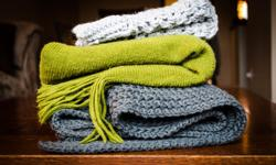 """Make your clothing budget stretch further. Gather up those clothes worthy of passing on to another and trade them in for something """"new""""! Clothing can be dropped off 9 am - 4:30 pm Tuesday to Thursday September 20-22 and 9 am to 8 pm Friday September 23."""