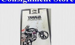 NSM0034 NSM0034G NSM2016X NSM20A CLYMER MANUAL YAMAHA 1968 TO 1974 SINGLES ENDURO MOTOCROSS YAMAHA ENDURO YAMAHA MOTOCROSS CLYMER REPAIR MANUAL MOTORCYCLE REPAIR marinestorevictoria@gmail.com Nautical Star Marine Ltd. ( THE STORE ) Downtown Esquimalt