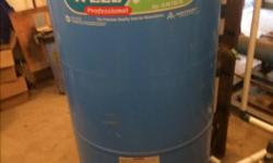 Compress Air tank 125 PSI in great condition asking $1200 or best offer for details or to view call Dave at 250 715 7301