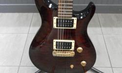 PRICE DROP REG $279.99 ON SALE FOR $219.99 MONEYMAXX HAS A CRAFTER CONVOY DX FOR SALE. THIS IS A BEAUTIFULLY MADE GUITAR. WE HAVE LOTS OF USED GUITARS IN STOCK, COME ON DOWN AND HAVE A LOOK.