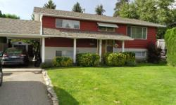# Bath 2 Sq Ft 1944 MLS 10121538 # Bed 3 This home is now Sold, Thank you. If you are thinking of Selling your home? Please call me Ken Dempsey at Remax Kelowna 250-717-5000 Cul-de-sac Quiet , Loaded, Its got it All, 3 Bdrms+ Den/shop 2 Bths, New Kit, 4