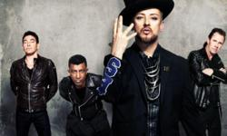 CULTURE CLUB - VICTORIA with Special Guest NOV 16 2016 at 07:30pm SAVE ON FOODS MEMORIAL CENTRE Price Type Price Level Qty ------------------------- ----------- --- -------- ---- FULL PRICE FRONT FLOOR 2 FLOOR FLR 1 2 Tickets 150 Each