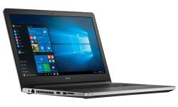 Purchased new in January 2016, this laptop is highly rated, fast and has a nice big screen. We just found it is a bit of an overkill for us, so you can get it at a discount. Total after tax from Best Buy is: $1121.11. You save over $250 over new. I have