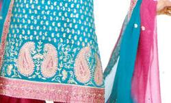 Lovely Fashion & Designs                Now Offers   custom made designer clothing, East Indian Salwar Kameez, Blouses, Lehnga & Choli, customized additions and alterations also done including suit fittings, hemmings, dress fittings. Save tons of money by