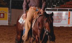 The Doug Mills Clinic being held on Sept 30-Oct 2, 2016 in Duncan will be offering a Cow Working Class. The class will run from 3-6pm on each day of the Clinic. Learn Doug's approach to introducing a green horse or rider to cows or sharpening up your