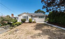 # Bath 2 Sq Ft 1812 # Bed 3 Open House Saturday 2-4 pm and Sunday 11-1 pm .First time buyer or investor alert!!!This move in ready 50s-style bungalow will be sure to impress, all major upgrades have been done in the past 5 years including roof, thermal