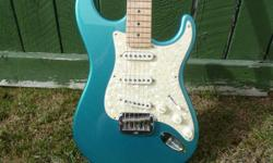 Fast and Inexpensive! I also Repair Amplifiers and Pedals. Note: ONLY Replies with your Phone Number will be answered.