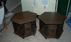 For Bedroom Or  Other Rooms In House. Ad Still Listed Its Still Up For Grabs.....   Intrested Make Offer   Check Out The Other Items   Tks