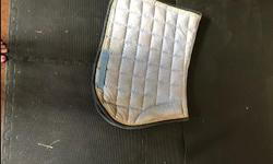 English Pads - $15 each or 2 for $20 See all my listings for more... most items open to reasonable offers