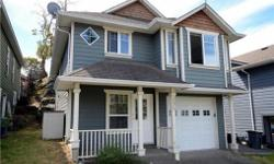 # Bath 2 Sq Ft 1607 # Bed 3 Affordable, Convenient, Quick Possession.This lovely home, built in 1999, offers excellent living space as it provides easy access to a lovely back deck to enjoy warm summer afternoons and evenings. Priced to sell and