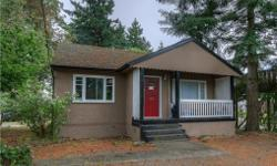 # Bath 2 Sq Ft 1882 # Bed 4 Opportunity to Buy Your Dream Home with Zero Down Payment Exclusively* Great opportunity for first time home buyers, multifamily, investors or home business. Offering 3 bedrooms on main level with a 1 bedroom self contained