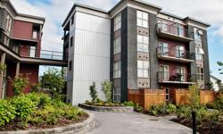 # Bath 1 Sq Ft 630 MLS 412979 # Bed 1 A great condo in one of Nanaimo's unique European styled buildings. This top floor, corner 1 bedroom + den condo with a balcony has great views of the Nanaimo harbour and is only a short walk from all the downtown