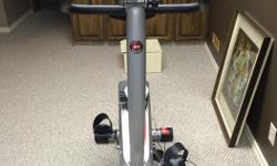 """MOVING!! MUST SELL!! (Schwinn) Excellent condition! Gently used. Make an offer! Dimensions: 31"""" L, 51"""" Height"""