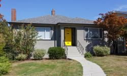 # Bath 2 Sq Ft 2390 MLS 369688 # Bed 5 OPEN HOUSE SATURDAY/SUNDAY SEPTEMBER 10/11 FROM 2:00-4:00 pm MLS#369688 Immaculately renovated charming 5 bedroom 2,464 sq ft home with a 2 or 3 bedroom suite in wonderful Selkirk. Upon entry enjoy open feel with