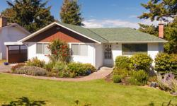 # Bath 2 Sq Ft 2044 MLS 369707 # Bed 3 Open House SATURDAY 1-3PM (Sept 10th) 3755 Doncaster Drive (by Jennifer Rd) JUST LISTED - Doncaster Ridge Bungalow! Great location- great house! And perfect for professionals or for semi-retirement! Solidly