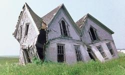 ***Fixer Upper Deals*** Save thousands with a fixer upper property. Copy and paste the link to your web browser for a FREE list of fixer uppers in your area. http://randydaltonhomes.com/redir.asp?T=1334233048&page=gold_distress