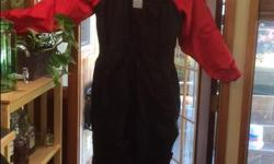 Helly Hansen floater suit size XL for sale. Like new asking 175.00 OBO