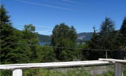 # Bath 2 Sq Ft 1104 # Bed 2 See website link for more details and current price. For Sale: OCEAN & MOUNTAIN VIEWS! Port Renfrew. Two Bed, Two Bath, Big Living Room with Bay Window, Private, Landscaped Yard & Small Workshop Area. Parking for Boat, Camper &