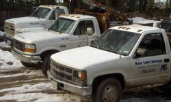 bear lake salvage offers free scrap car removal for the residents of the cowichan valley , we also pay cash for complete vehicles, we have recycled the cowichan valley for over eighteen years , we haul cars , trucks , vans, large trucks , buses and some